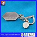 sıcak satış metal anahtarlık ve çanta tutucu