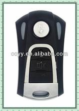 315mhz rf remote control code copy/replicate CY130