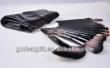 promotional ladies designer bags