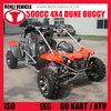 RENLI 500cc 4x4 EEC buggy go kart for sale