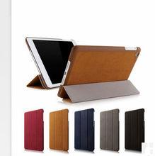 Popular for iPad case Mini new design cell phone case
