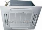 GRAD cassette air conditioner