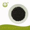 China orthodox black tea Grade 4 tea Factory Lower price