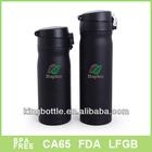 Best quality tiger vacuum flask