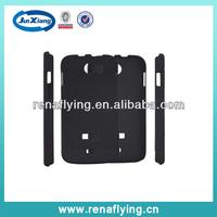 wholesale alibaba new swivel belt clip combo holster for lanix s500