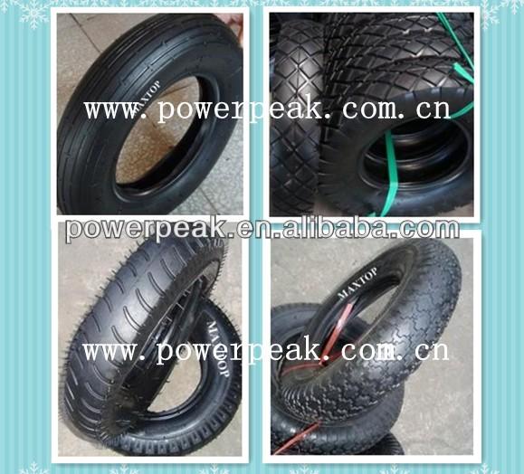pneu de brouette de roue 400 8 350 8 410 350 8 480 400 8. Black Bedroom Furniture Sets. Home Design Ideas