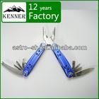 Brand KENNER wholesale stainless steel diamond of knife