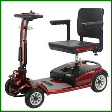 leisure / sport wheelchair