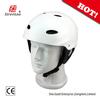 new model canoe helmet/mini helmet/plastic helmet