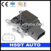 F794B Car Alternator Voltage Regulator