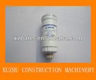 Environmental Loader Spare Parts Fuel Filter