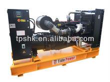 250kw cummins diesel generator price