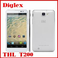 Excellent original thl t200 mtk6592 octa core 13MP OTG NFC in stock