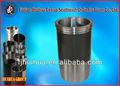 benz motor zylinderlaufbuchse om422