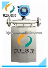 DMF-Series Mass Flow Meter Digital Flow Meter