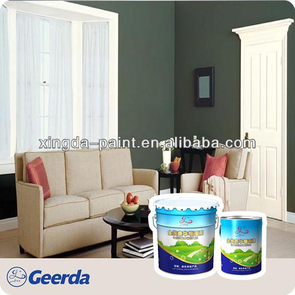 promotional 70 300g excellent buy 70 300g excellent. Black Bedroom Furniture Sets. Home Design Ideas