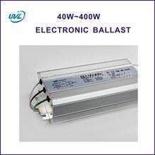 40W-400W 100-300V Electronic Ballast