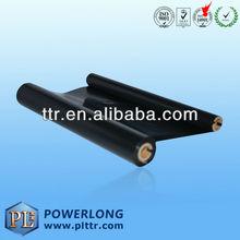 manufacturer of China high compatible printers supplies typewriter barcode printer price(ROHS+CE)