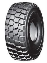 china tire 875/65R29