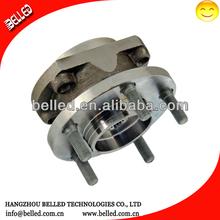 Truck axle wheel hub 512125 used cars in dubai