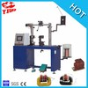 PT Toroidal Winding Machine Voltage Transformer Winding Machine CT Coiling Machine YR240J