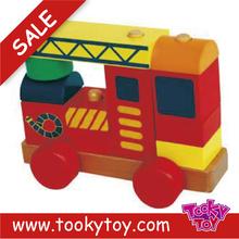 description of a toy car for child
