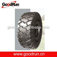 HILO OTR Tire 23.5-25 (Pattern:G-2)