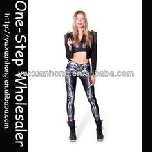 Wholesale Sexy hot sex photos legging tights panty 2014