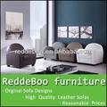 Lüks modern veranda 1 koltuk sofa#153- 1