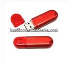 Plastic usb pen drive 8gb&16gb mini usb flash drive free sample