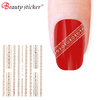 hot sale nail accessories wholesale