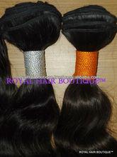 Virgin Indian hair ROYAL HAIR BOUTIQUE