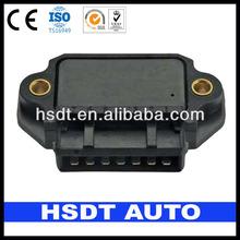 BM300 auto spare parts ignition module for Alfa Romeo, Audi, BMW, Daimler Benz, Opel, Porsche, Saab