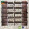 Haoyan--bamboo curtain bamboo blind material roll supplier