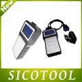 عالية الجودة ck100 ck-100 v99.99 slica sbb السيارات الرئيسية مبرمج أحدث جيل ck100 ck 100 أفضل سعر الشحن مجانا