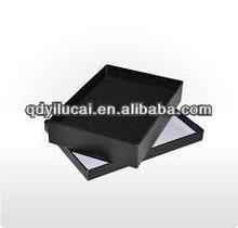 2014 custom high quality popular jewel box