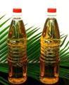 Oferta de aceite de palma rbd/oleína, rbd aceite de coco, el acortamiento de la panadería