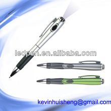 promotional light pens