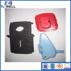 3D Printer Plastic Molding Part