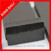 Flexible/Soft Poron Foam Sheet/Poron Foam/Poron gasket