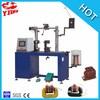 PT Voltage Transformer Winding Coil Machine CT&PT Winding Machine YR240J
