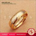 اليدوية الشعبية الكورية أنماط رنين الذهب الاصطناعي r225