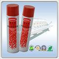 2014 sıcak satış guerqi- 616 yapıştırıcı tutkal reçine