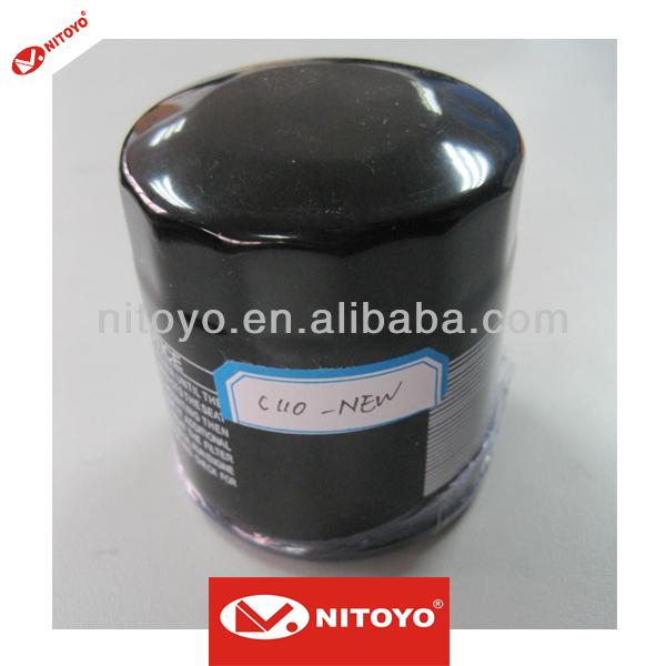 C110_new_vic_oil_filter_90915_03001_90915_10001_oil_filter_corolla_axio_camry_carina_rav_4_oil_filteron Pre 90 Toyota Corolla S