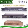 mpeg2 sd encoder,cable tv equipment/catv power supply,digital tv headend/encoder