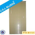 Venetian Aluminum window Blind/aluminum jalousie Germany