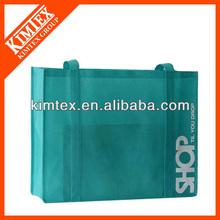 cart trolley foldable reusable shopping bag