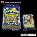 Encargo impresión de tarjetas de juego, Modificado para requisitos particulares tarjeta de juego