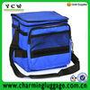 insulin cooler bag/bulk cooler bag