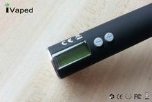 lastest promotion ego v3 battery
